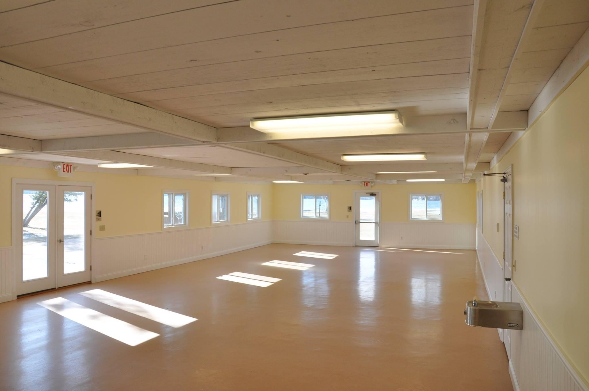 rec hall interior 1